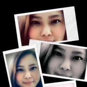 elle_2233's Profile Photo