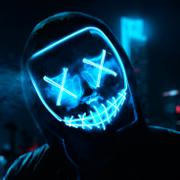 Seriouspipebomb's Profile Photo