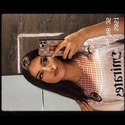 AnisaFejza's Profile Photo