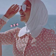 shahedsa0's Profile Photo