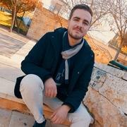 hamoodmaabreh's Profile Photo