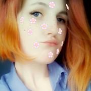 aniveter's Profile Photo