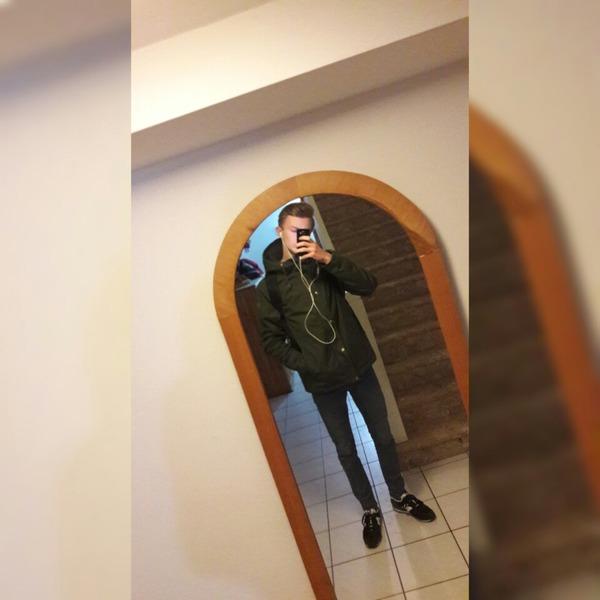 fabianpontalti's Profile Photo