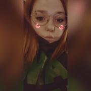 ericaaandersson's Profile Photo