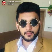 abbasi1234's Profile Photo