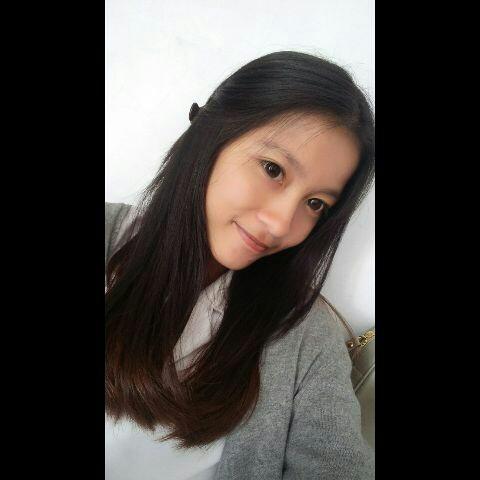 Weninahutabarat's Profile Photo
