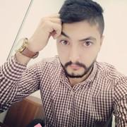 SamerSalah984's Profile Photo