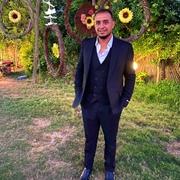 mostafaagamista's Profile Photo