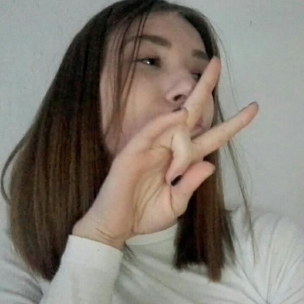 mxrie_louise's Profile Photo