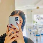 malakqudah7's Profile Photo