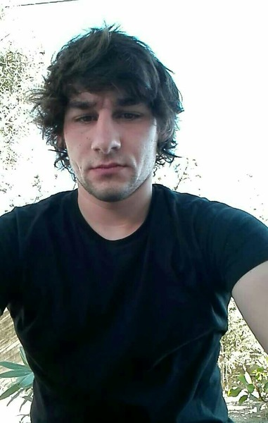 marcorego's Profile Photo