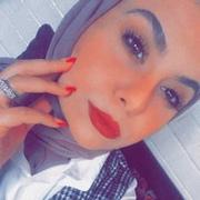 sereen96s's Profile Photo