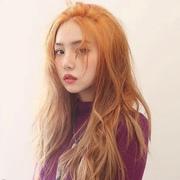 Leya_Cheng's Profile Photo