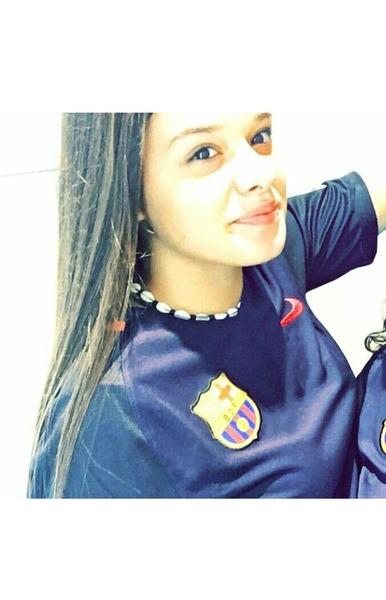 albbbbba__'s Profile Photo