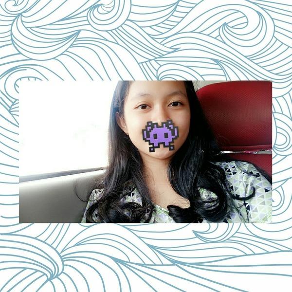 lidyavebiolaada's Profile Photo