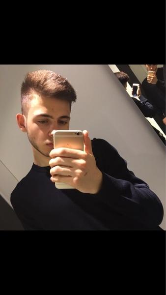 RJonesJr's Profile Photo