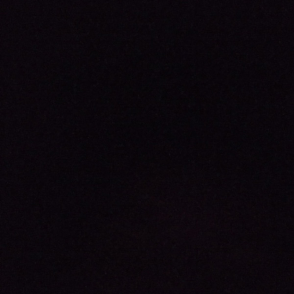lina_samaras's Profile Photo