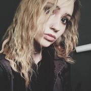 sallyzi's Profile Photo