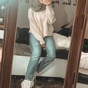 Latifa2081's Profile Photo