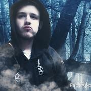 Bartek0417's Profile Photo