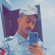 moathaljarrah7's Profile Photo