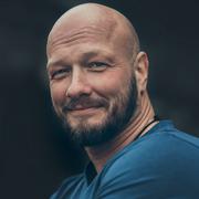 NikitaPanfilovFan's Profile Photo