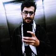 AhmaMai's Profile Photo