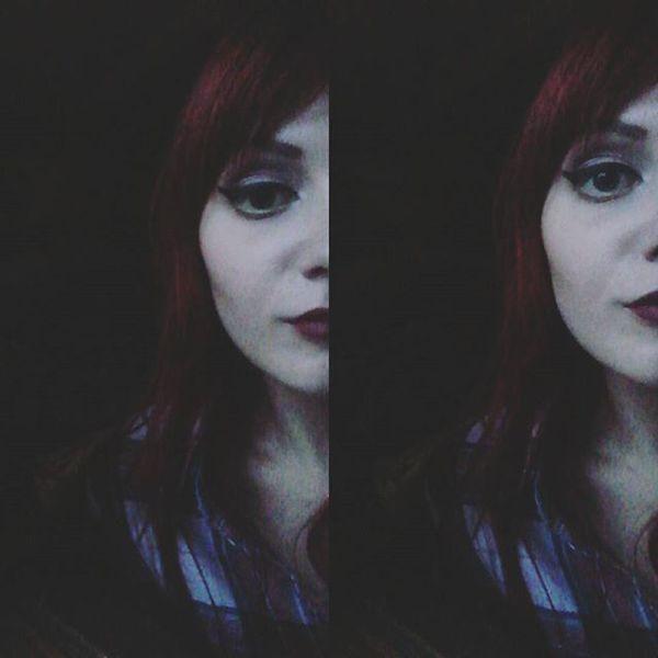 Katorica's Profile Photo