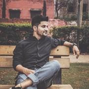 waqas_Sam11's Profile Photo