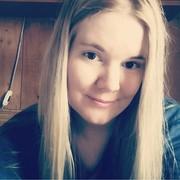 Barbora_Mala_'s Profile Photo