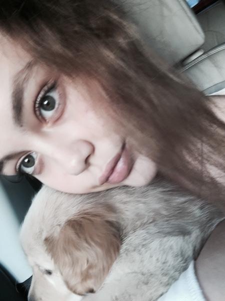 bengucnklnc's Profile Photo