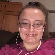 Youtubegirl123456's Profile Photo