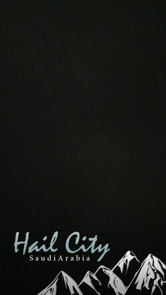 sa_122b's Profile Photo