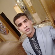 Msallam991's Profile Photo