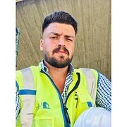 mohammed_alfeky's Profile Photo