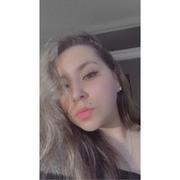 Jasnejla's Profile Photo