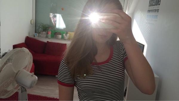 sarah4892's Profile Photo
