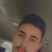 mosabhaniyeh's Profile Photo