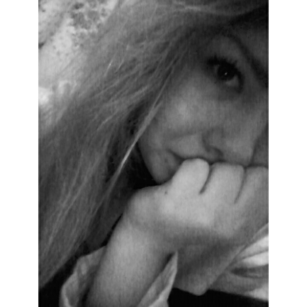 Smolyakova__'s Profile Photo