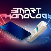 smartphonology's Profile Photo