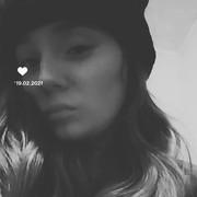 hyiuiii's Profile Photo