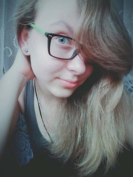 Olcia_2001's Profile Photo
