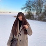 melina_strg's Profile Photo