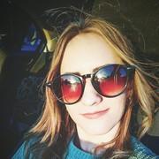 malenkay9519's Profile Photo