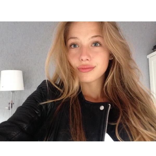 Maike_kl's Profile Photo