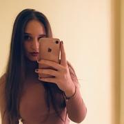 Hazelykss's Profile Photo