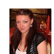 Ichstellelucaantwortetsinnlosefragen's Profile Photo