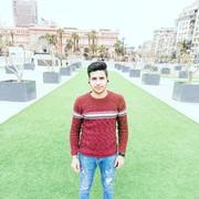 Bolaadel37's Profile Photo