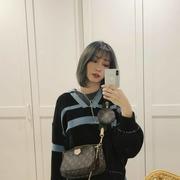 overdosebae1's Profile Photo