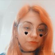 Stelrea's Profile Photo